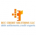 RCC Credit Solutions